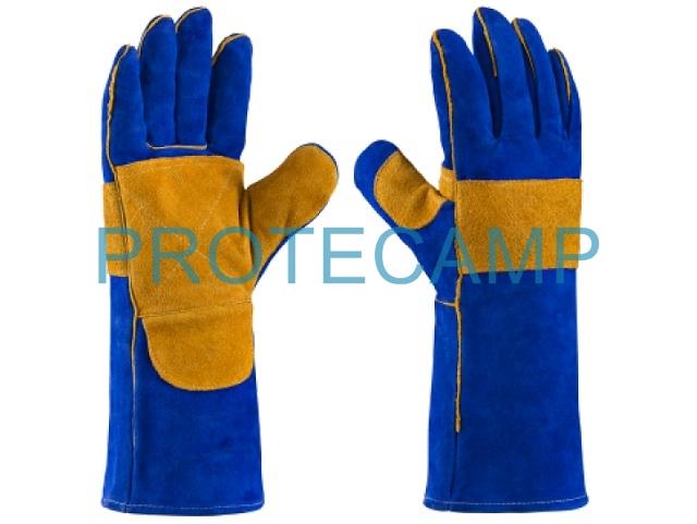 Protecamp - Materiais de Segurança Ltda - Protegendo você desde 1993 ... bbba9756be