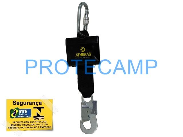 e69e932ae2389 Protecamp - Materiais de Seguranca Ltda - Os melhores cintos e ...