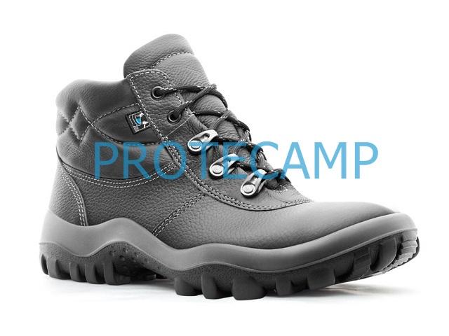 414724d26 Protecamp - Materiais de Segurança Ltda - Os melhores calçados de ...