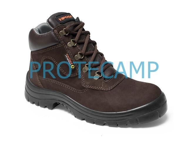 07ee469e398c5 Protecamp - Materiais de Segurança Ltda - Os melhores calçados de ...