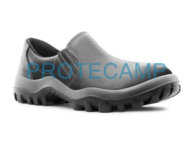 03d6e9d1a4042 Protecamp - Materiais de Segurança Ltda - Os melhores calçados de ...