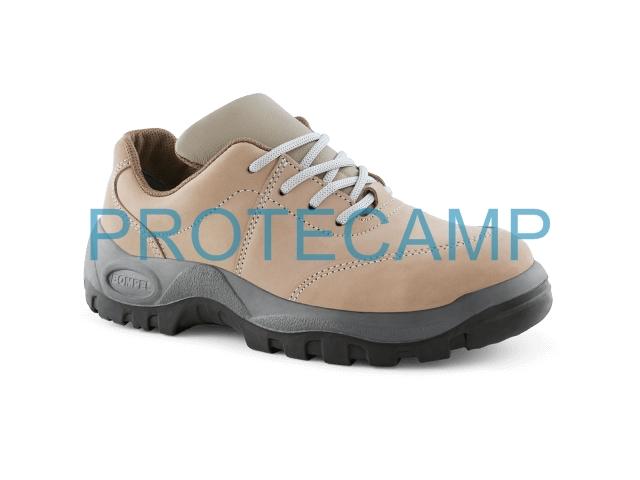Protecamp - Materiais de Segurança Ltda - Os melhores calçados de ... 3a48a32dc1