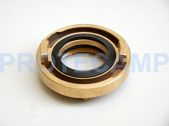 7e11c9fca7575 Protecamp - Materiais de Segurança Ltda - Os melhores preços em ...
