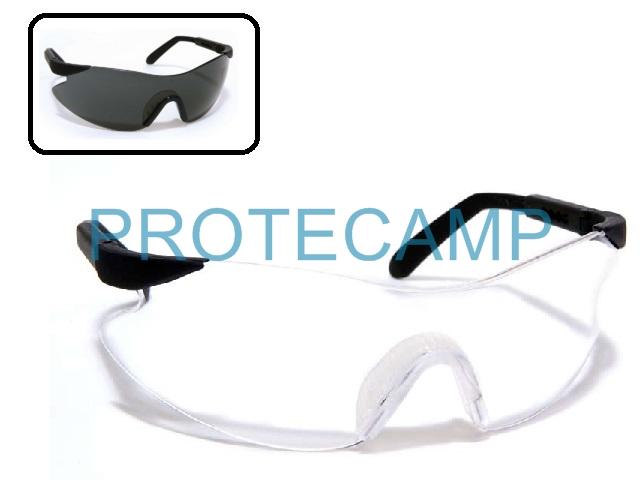 Protecamp - Materiais de Segurança Ltda - Os melhores óculos de ... f6dc21cfd7