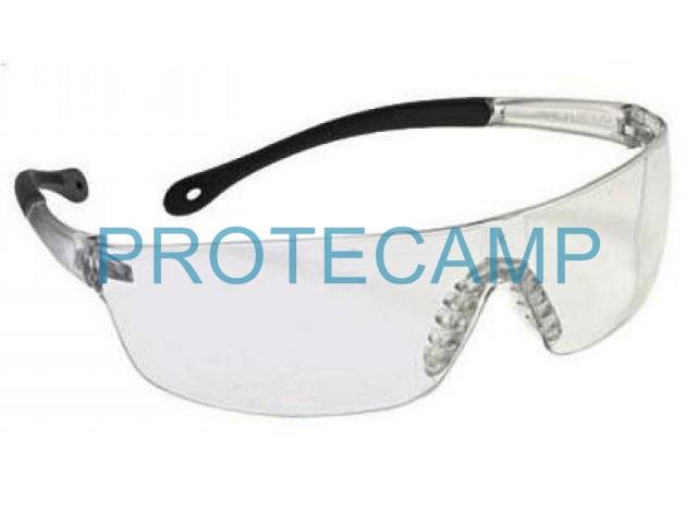 989c553f83bab Protecamp - Materiais de Segurança Ltda - Os melhores óculos de ...