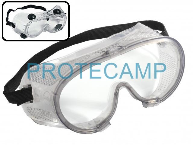 fccc8edd18d9d Protecamp - Materiais de Segurança Ltda - Os melhores óculos de ...