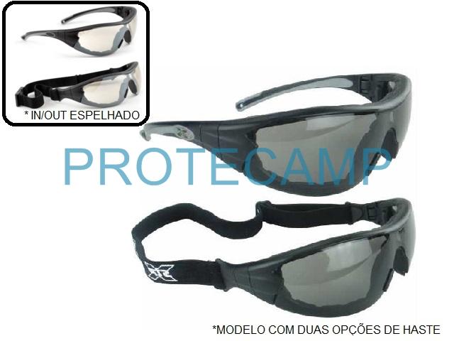 Protecamp - Materiais de Segurança Ltda - Os melhores óculos de ... ab2e1fb395