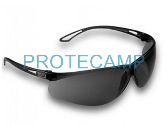d91caeb9e49d3 Protecamp - Materiais de Segurança Ltda - Os melhores óculos de ...