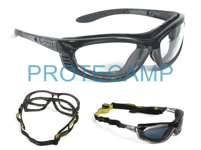 Protecamp - Materiais de Segurança Ltda - Os melhores óculos de ... d61ca90ec5