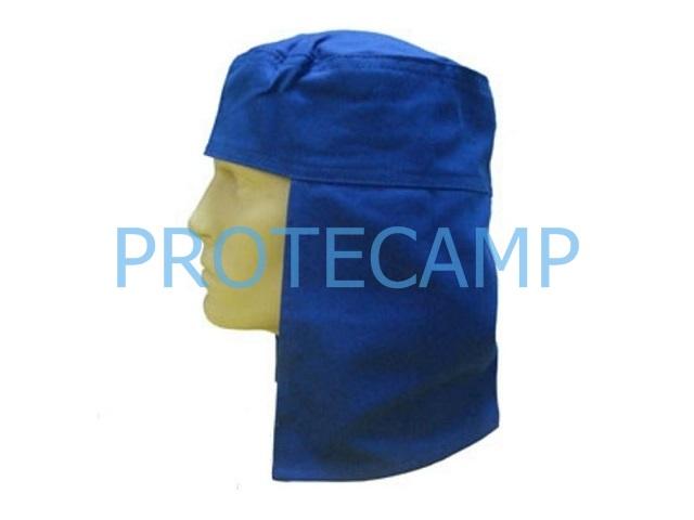b4b881bc68301 Protecamp - Materiais de Segurança Ltda - Os melhores uniformes e ...